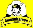 Gumanitarnoe